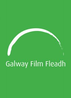 Galway UNESCO City of Film One Minute Festival submissions