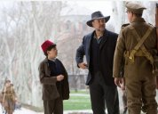 The Water Diviner <br > 2014