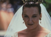 Muriel's Wedding <br >1994