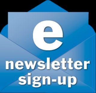 Sign up to Screen NSW ENews 0